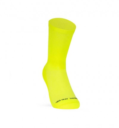 Calcetines Running_Unisex_PACIFIC AND COLORS Stay Strong