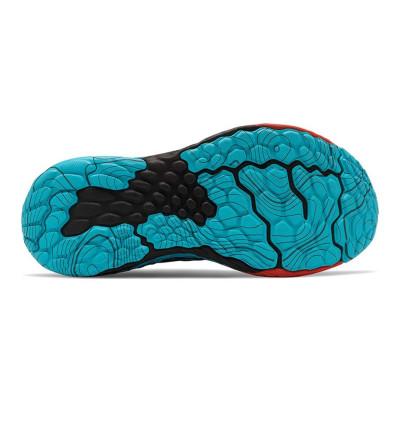 Zapatillas Running_Mujer_NEW BALANCE 1080 V11 W London