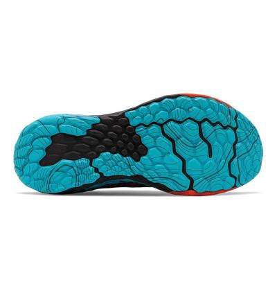 Zapatillas Running_Hombre_NEW BALANCE M1080 V11 London