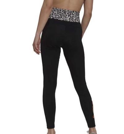 Mallas Largas Fitness_Mujer_ADIDAS W Farm Fb Tig