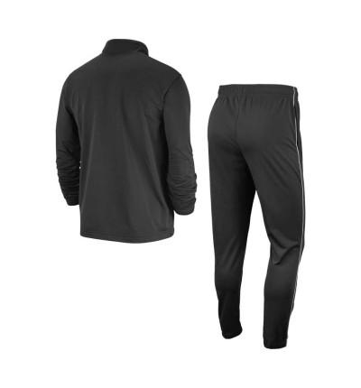 Chándal Casual_Hombre_Nike Sportswear