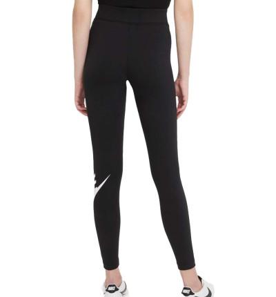 Mallas Casual_Mujer_Nike Sportswear Essential