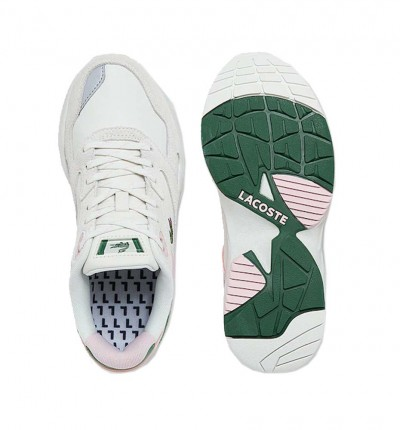 Zapatillas Casual_Mujer_LACOSTE Storm 96 OG