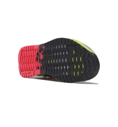 Zapatillas Fitness_Mujer_REEBOK Nano X1 W