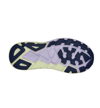 Zapatillas Running_Mujer_HOKA Arahi 5 W