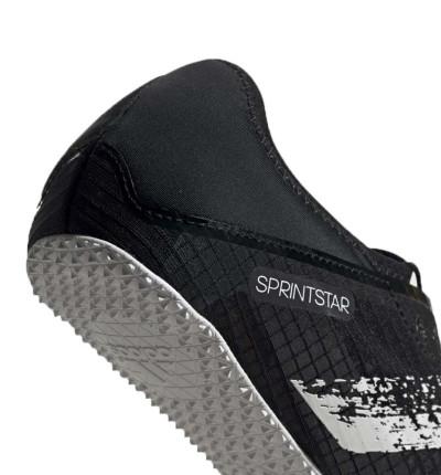 Zapatillas Clavos_Hombre_ADIDAS Sprintstar M