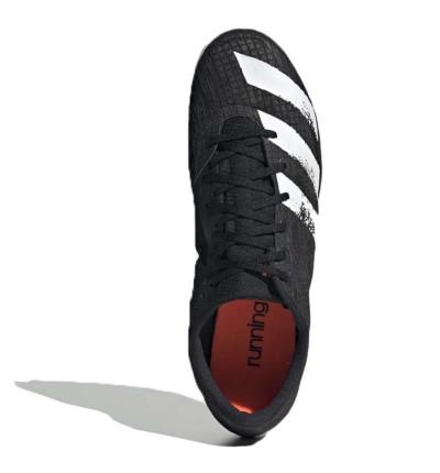 Zapatillas Clavos_Hombre_ADIDAS Distancestar M