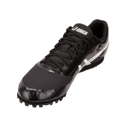 Zapatillas Clavos_Hombre_ASICS Hyper Ld 6