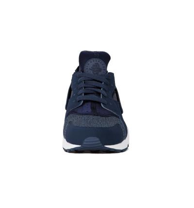 Zapatillas Casual NIKE Mens Nike Huarache