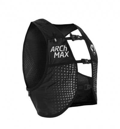 Mochila Hidratación Trail_Unisex_ARCH-MAX Hydration Vest 2,5l