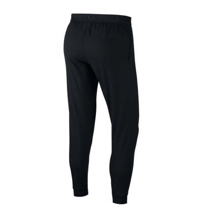 Pantalón Fitness_Hombre_NIKE Flx Vent Max Pant