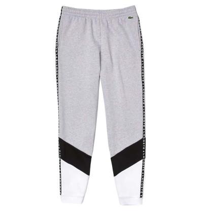 Pantalón Casual_Hombre_LACOSTE Pantalon De Survetement