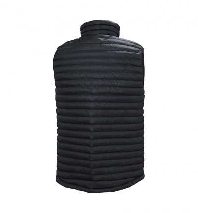 Chalecos Casual_Hombre_HELLY HANSEN Sirdal Insulator Vest