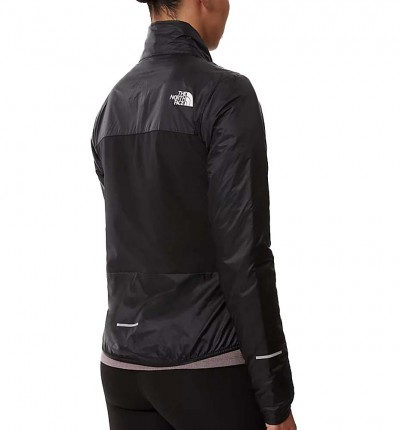 Chaqueta Running_Mujer_THE NORTH FACE W Winter Warm Jacket