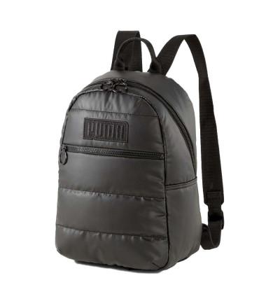 Mochila Casual_Mujer_PUMA Prime Time Backpack
