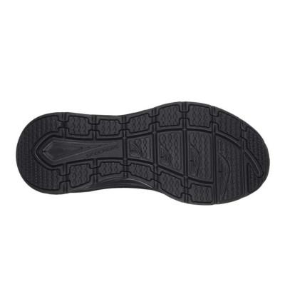 Zapatillas Casual_Mujer_SKECHERS D´lux Walker- Pure Pleasure