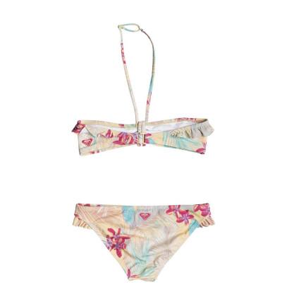 Bikini de Baño ROXY Sa Me Bd St G