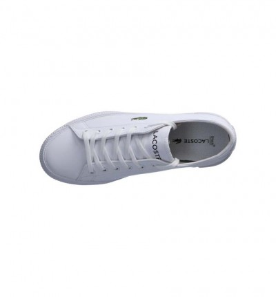 Zapatillas Casual_Niño_LACOSTE Gripshot 0120 2 Cuj
