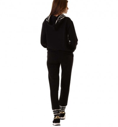 Chándal Casual_Mujer_ARMANI EA7 Train T-suit W T-suit Ho Cn Ch