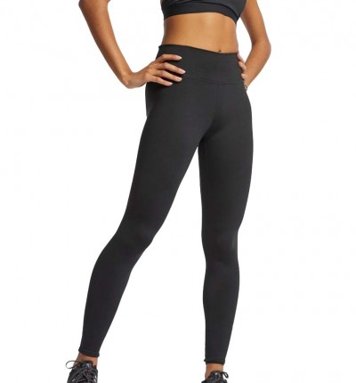 Mallas Largas Fitness_Mujer_Nike One Luxe