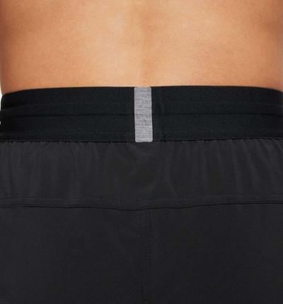Short Fitness_Hombre_Nike Yoga Dri-fit