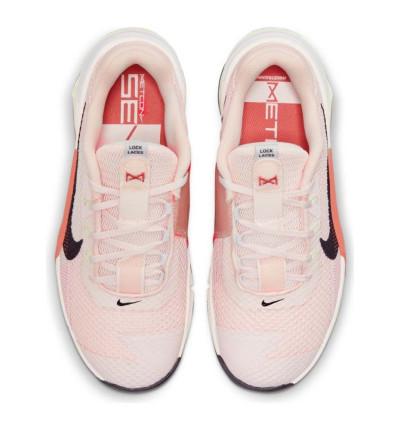 Zapatillas Fitness_Mujer_NIKE Metcon 7 W