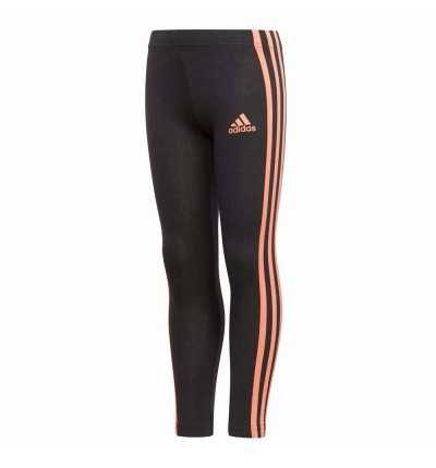 Leggins de deporte ADIDAS Lg Cotton Tight