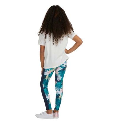 Mallas Largas fitness_Niña_ROXY Girl Go Fur Leg G Ndpt