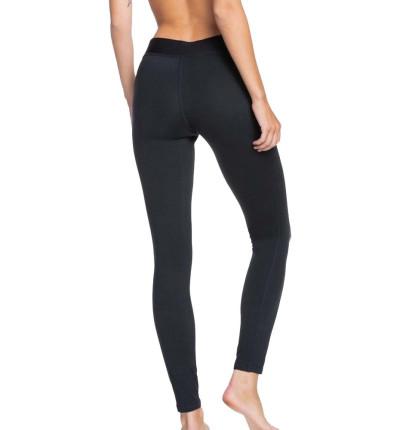 Mallas Largas Fitness_Mujer_ROXY Do Th Jzz J Ndpt