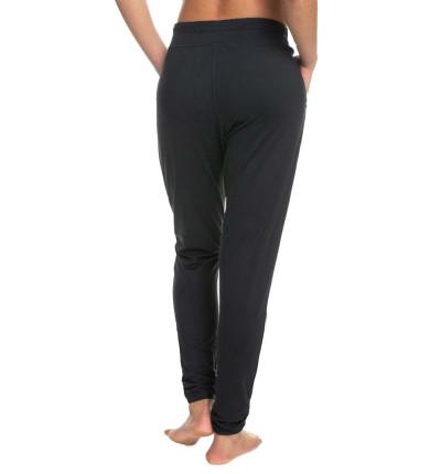 Pantalón Fitness_Mujer_ROXY Love Nt Ngh J Ndpt