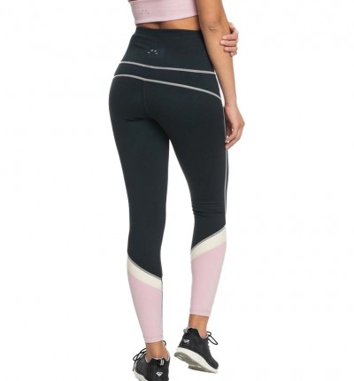 Mallas Largas Fitness_Mujer_ROXY Any Thr Dy J Ndpt