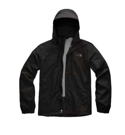 Chaqueta Casual_Hombre_THE NORTH FACE M Resolve 2 Jacket Tnf