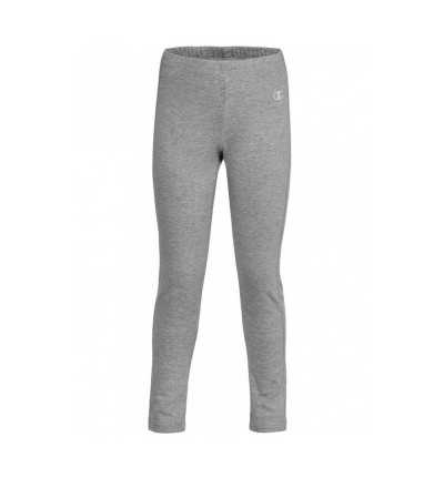 Leggins deportivo Casual CHAMPION Leggings