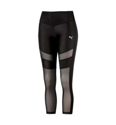 Leggin 3/4 Fitness PUMA En Pointe 3/4 Tight