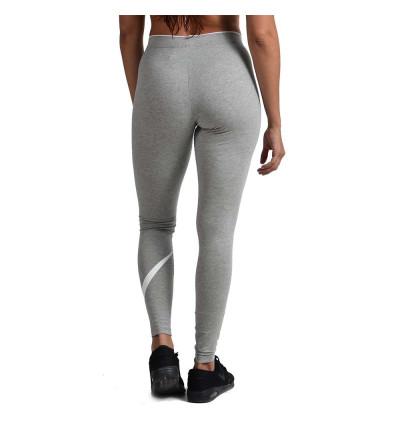 Leggins deportivo Casual NIKE Women´s Nike Sportswear Legging