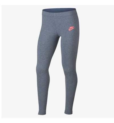 Leggins para Running Nike Sportswear