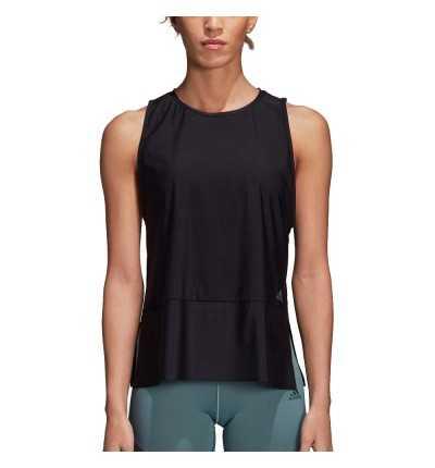 Camiseta de tirantes Fitness ADIDAS Tech Tank