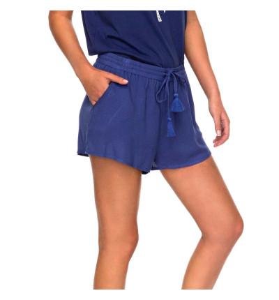 Pantalón corto Casual ROXY Biminishort J Ndst