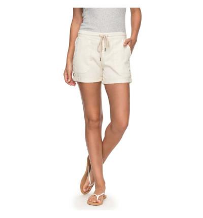 Pantalon corto Casual ROXY Areciboshort J Ndst
