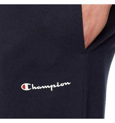 Pantalon Largo Casual CHAMPION