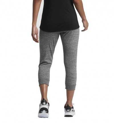 Pantalon Largo Casual Nike Sportswear Vintage