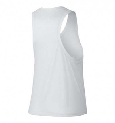 Camiseta de tirantes Fitness NIKE W´ Breathe Training