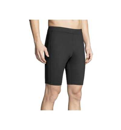 "Malla Short Running BROOKS Greenlight 9"" Short Tight"