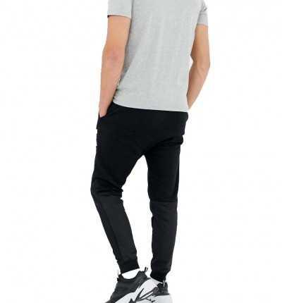 Pantalon Largo Casual Nike Sportwear
