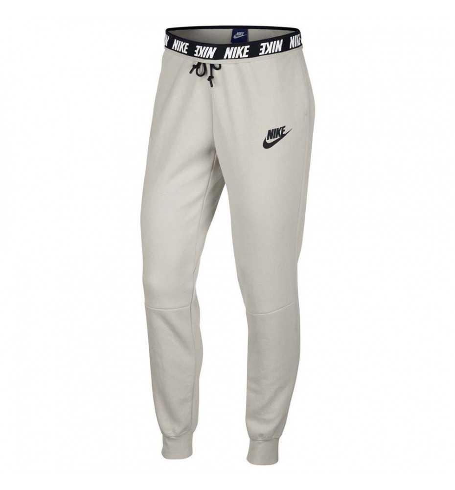 Nike Largo Pantalon Advance Pants Sportwear Casual 15 sChrtQd
