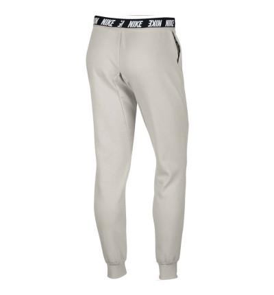 Pantalon Largo Casual Nike Sportwear Advance 15 Pants