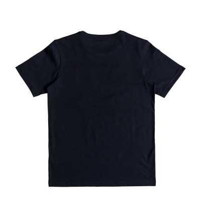Camiseta Casual QUIKSILVER Pahu Pia Youth B Tees