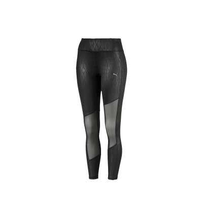 Leggins 3/4 Casual PUMA Always 7/8 Tight