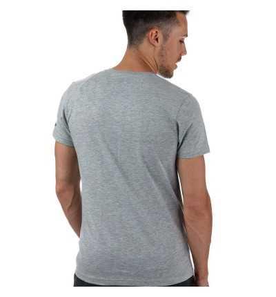 Camiseta M/c Casual NEW ERA Mlb Superscript Tee Neyyan