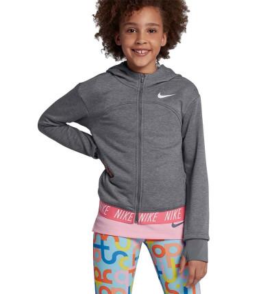 Sudadera Casual Nike Dry